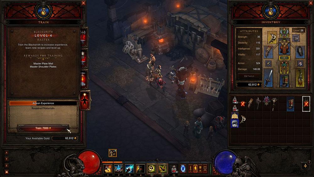 Diablo-2-1