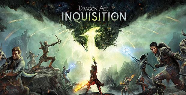 Dragon-Age-Inquisition-0