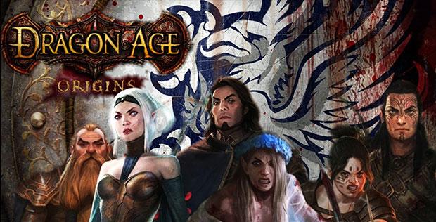 Dragon-Age-Origins-0