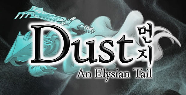 Dust-An-Elysian-Tail-0
