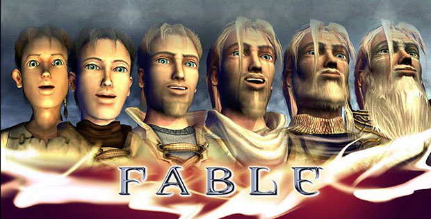 Fable-The-Lost-Chapter-0