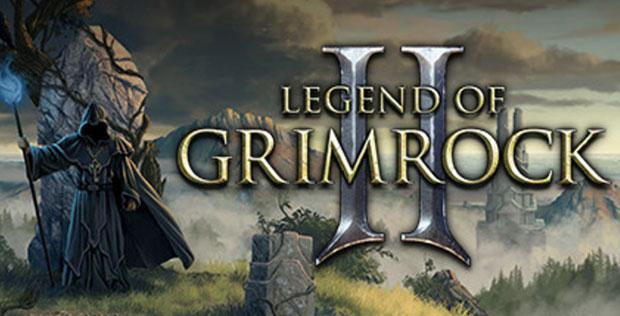 Legend-of-Grimrock-2-0