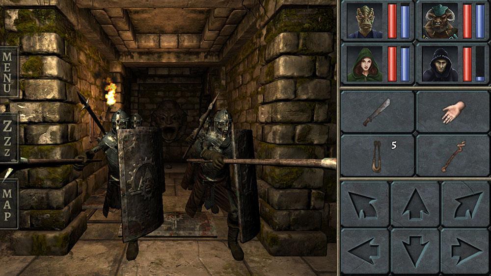 Legend-of-Grimrock-2-1