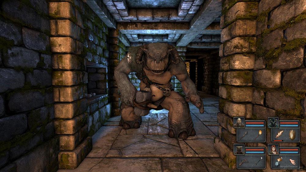 Legend-of-Grimrock-2-2