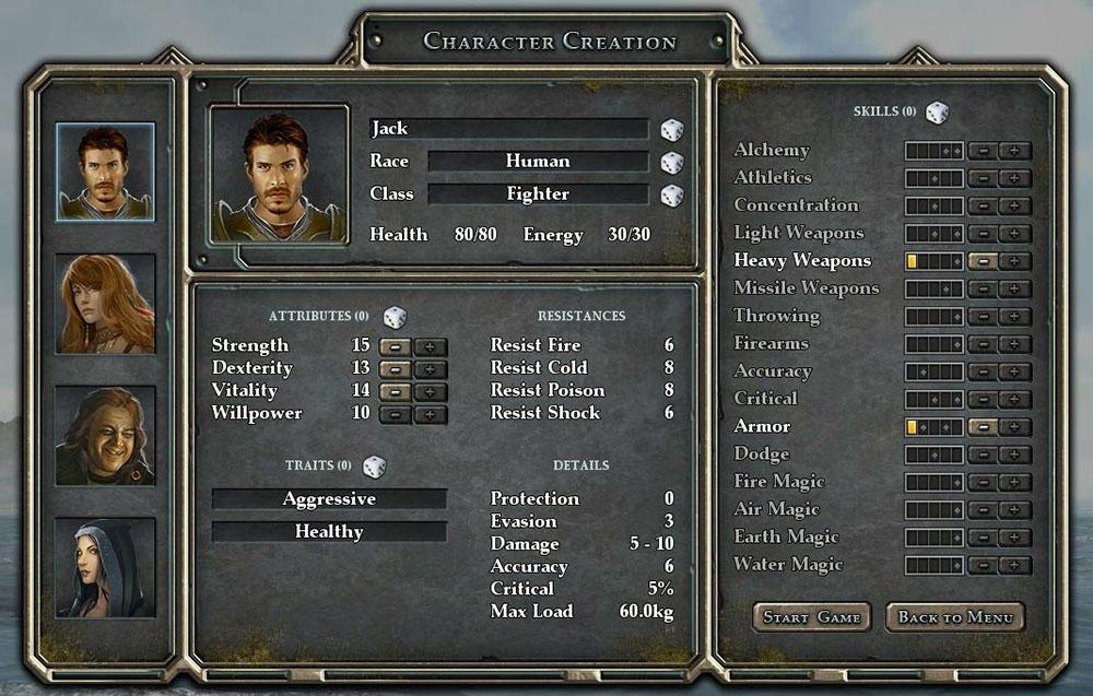 Legend-of-Grimrock-2-4