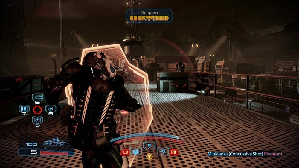 Mass-Effect-1-3-4