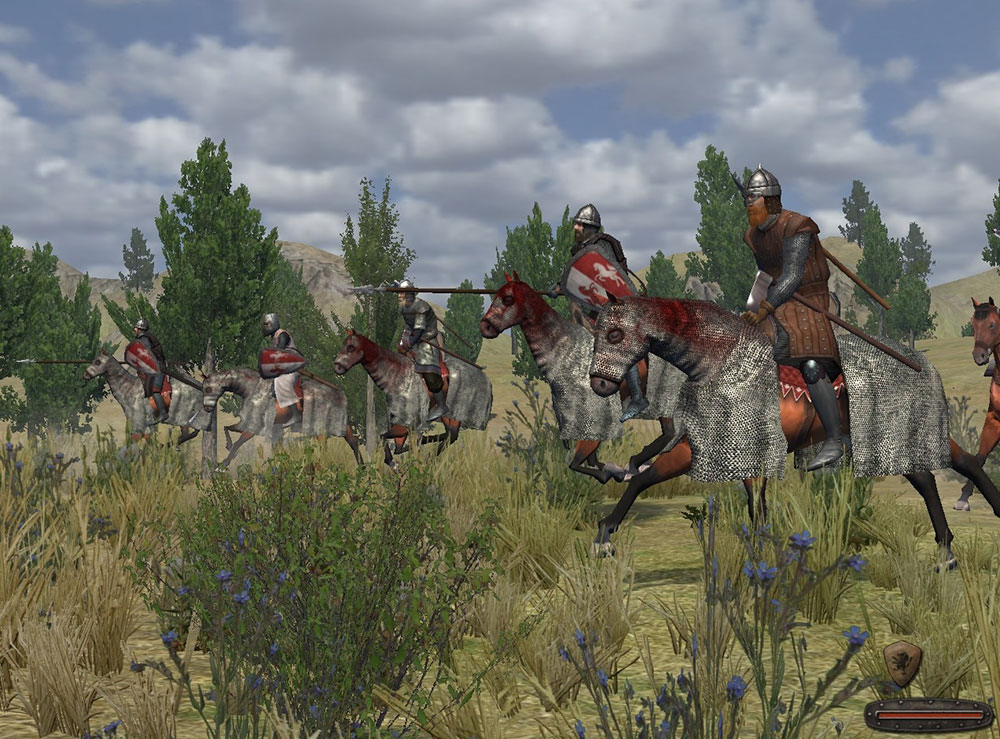 Mount-&-Blade-Warband-2