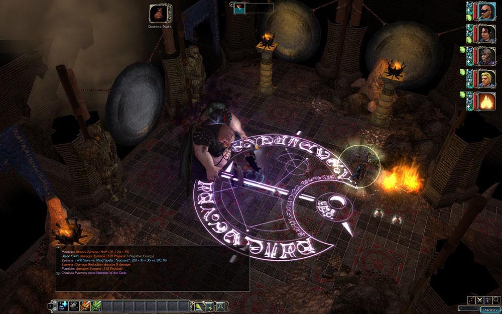 Neverwinter-Nights-1-и-2-4