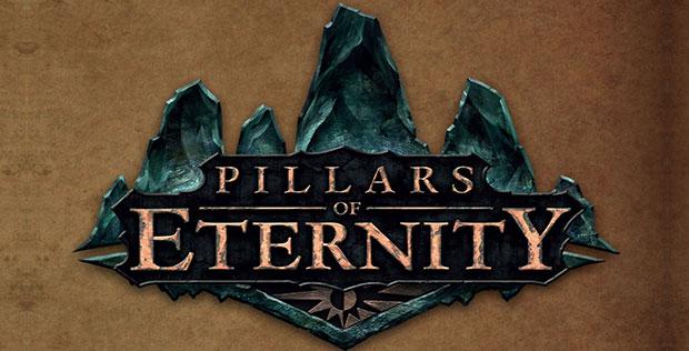 Pillars-of-Eternity-0