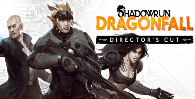 Shadowrun-Dragonfall---Director's-Cut-0