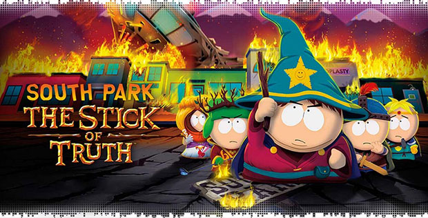 South-Park-The-Stick-of-Truth-0