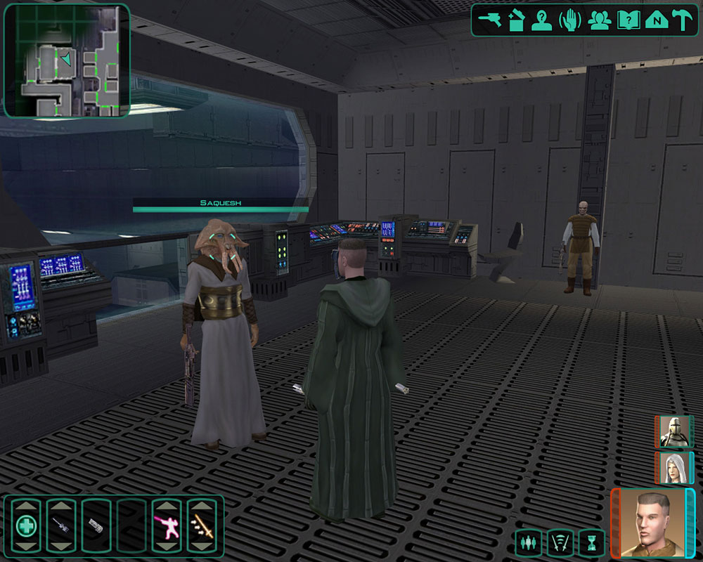 Star-Wars-Knights-Of-The-Old-Republic-4