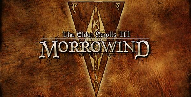 The-Elder-Scrolls-3-Morrowind-00