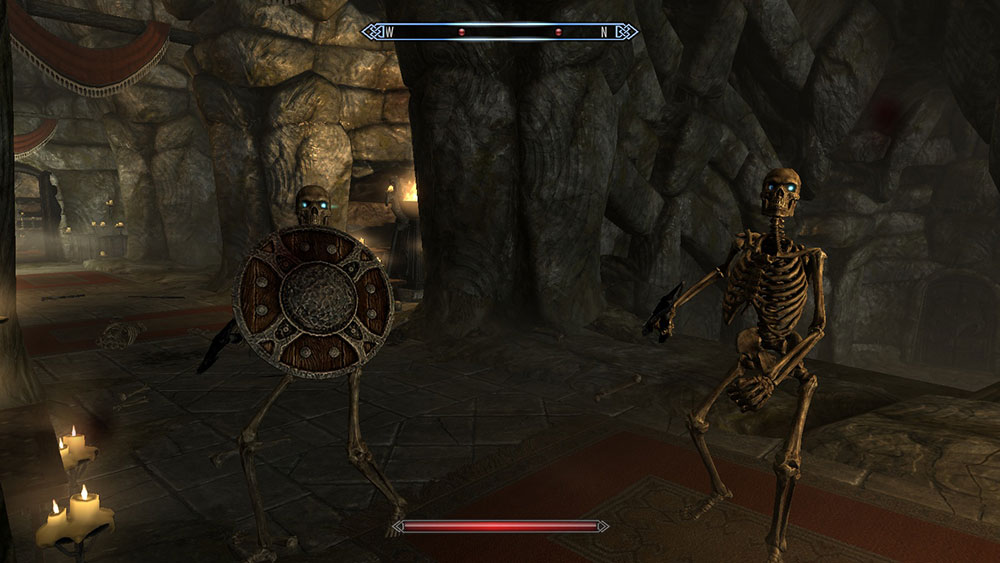 The-Elder-Scrolls-3-Morrowind-2