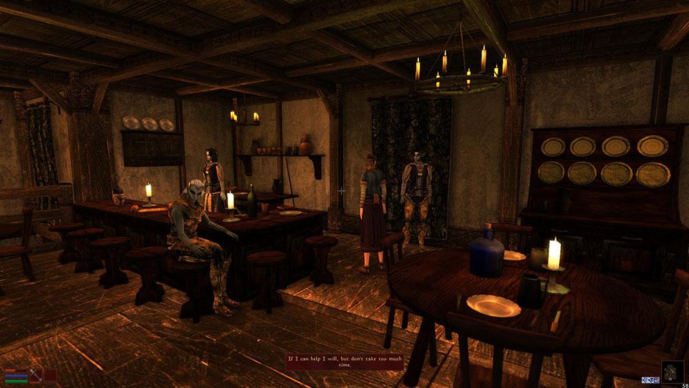 The-Elder-Scrolls-3-Morrowind-4