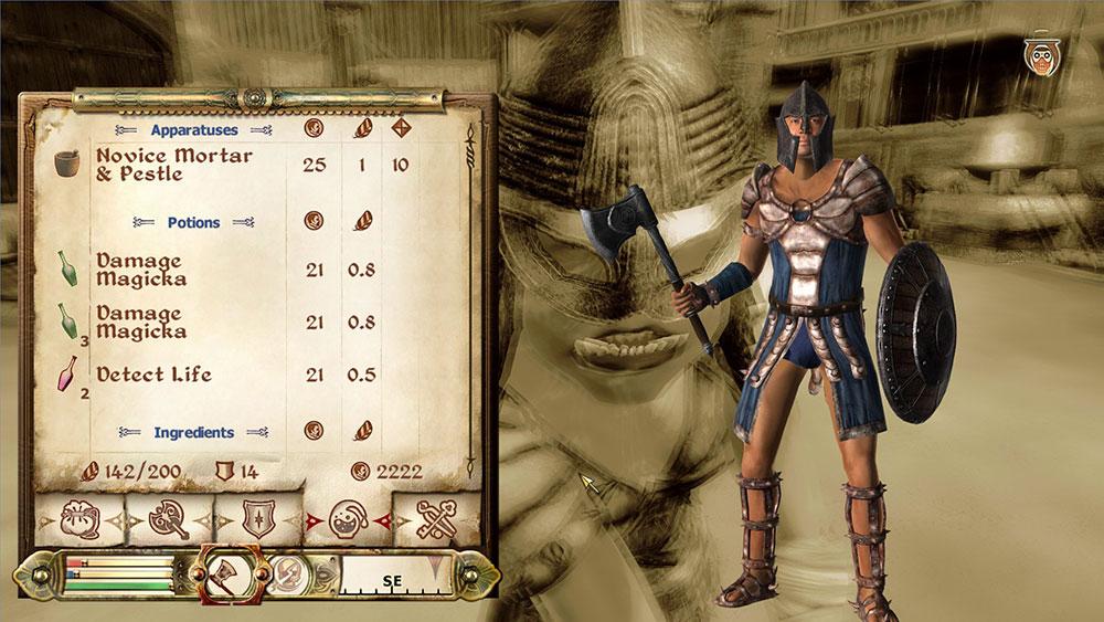The-Elder-Scrolls-4-Oblivion-2