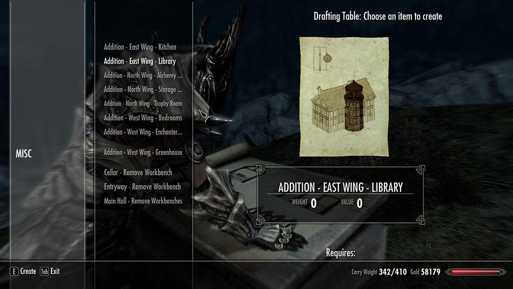The-Elder-Scrolls-5-Skyrim-1
