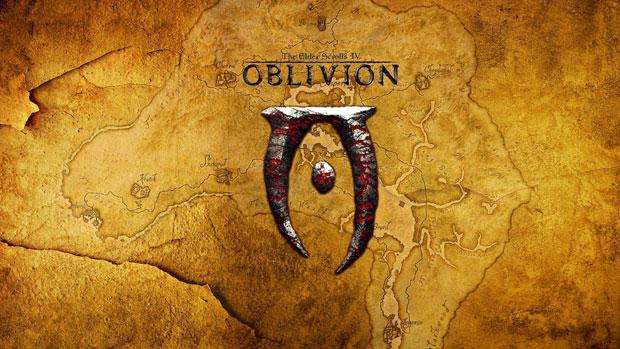 The-Elder-Scrolls-IV-Oblivion-0