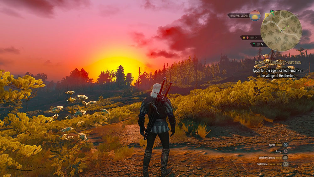 The-Witcher-1-2