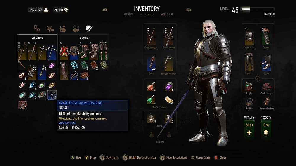 The-Witcher-1-4