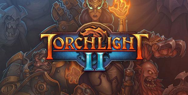 Torchlight-2-0