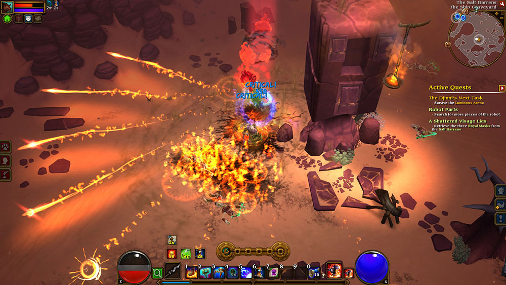 Torchlight-2-3