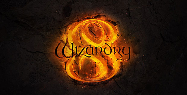 Wizardry-8-0