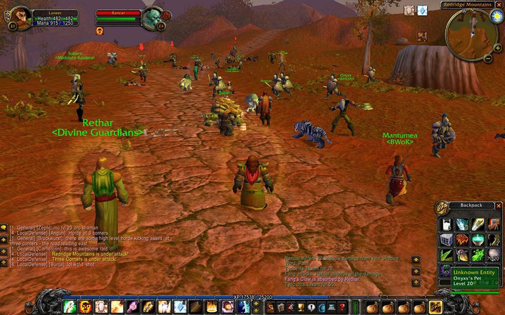 World-Of-Warcraft-1