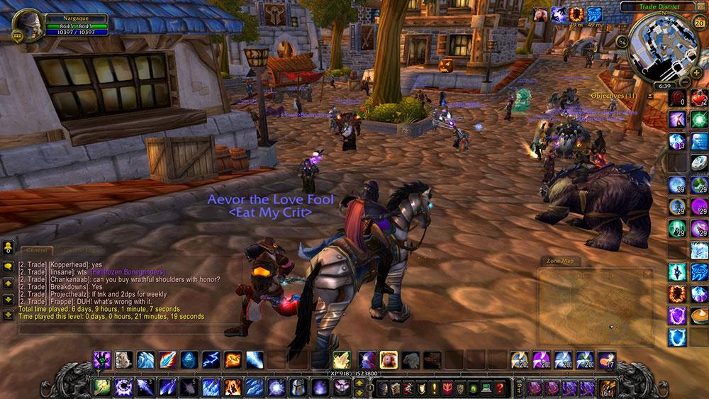 World-Of-Warcraft-3