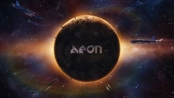 Aeon-Cryohazard-0