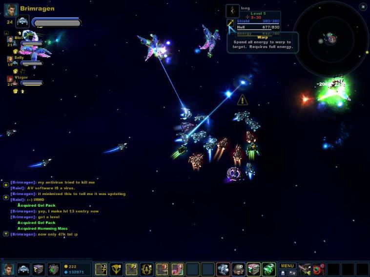Armada-Online-3