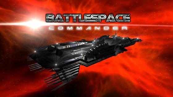 BattleSpace-0