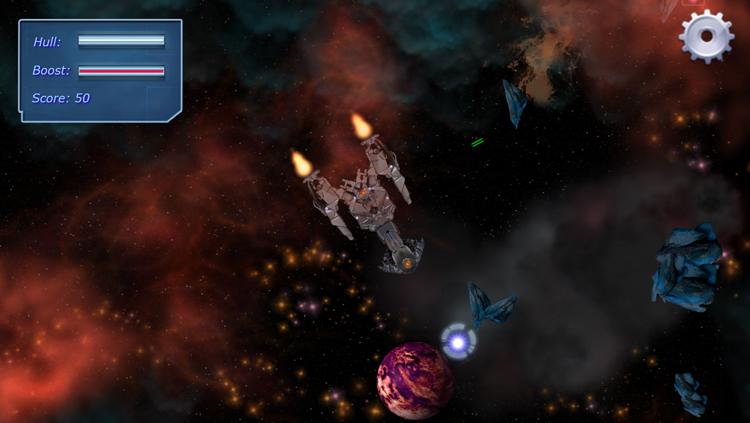 BattleSpace-1