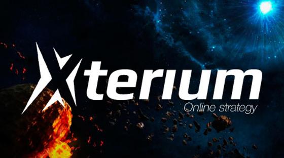 XTerium-0